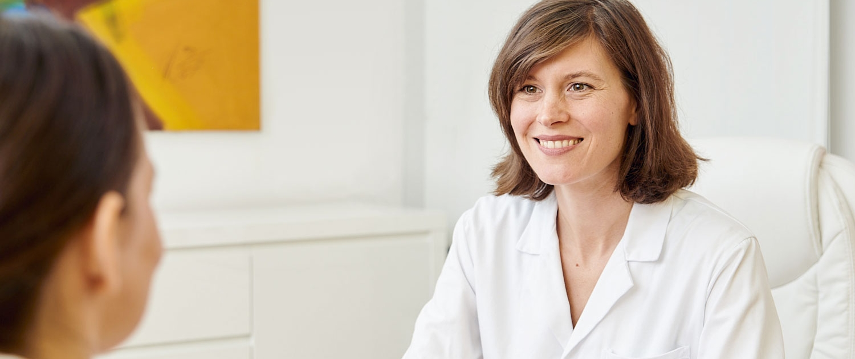 Dr_in Simone Gruber-Blum